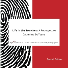 Life in the Trenches: A Retrospective